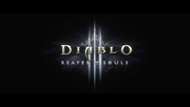 diablo_3_reaper_of_souls_0010-pc-games[1]