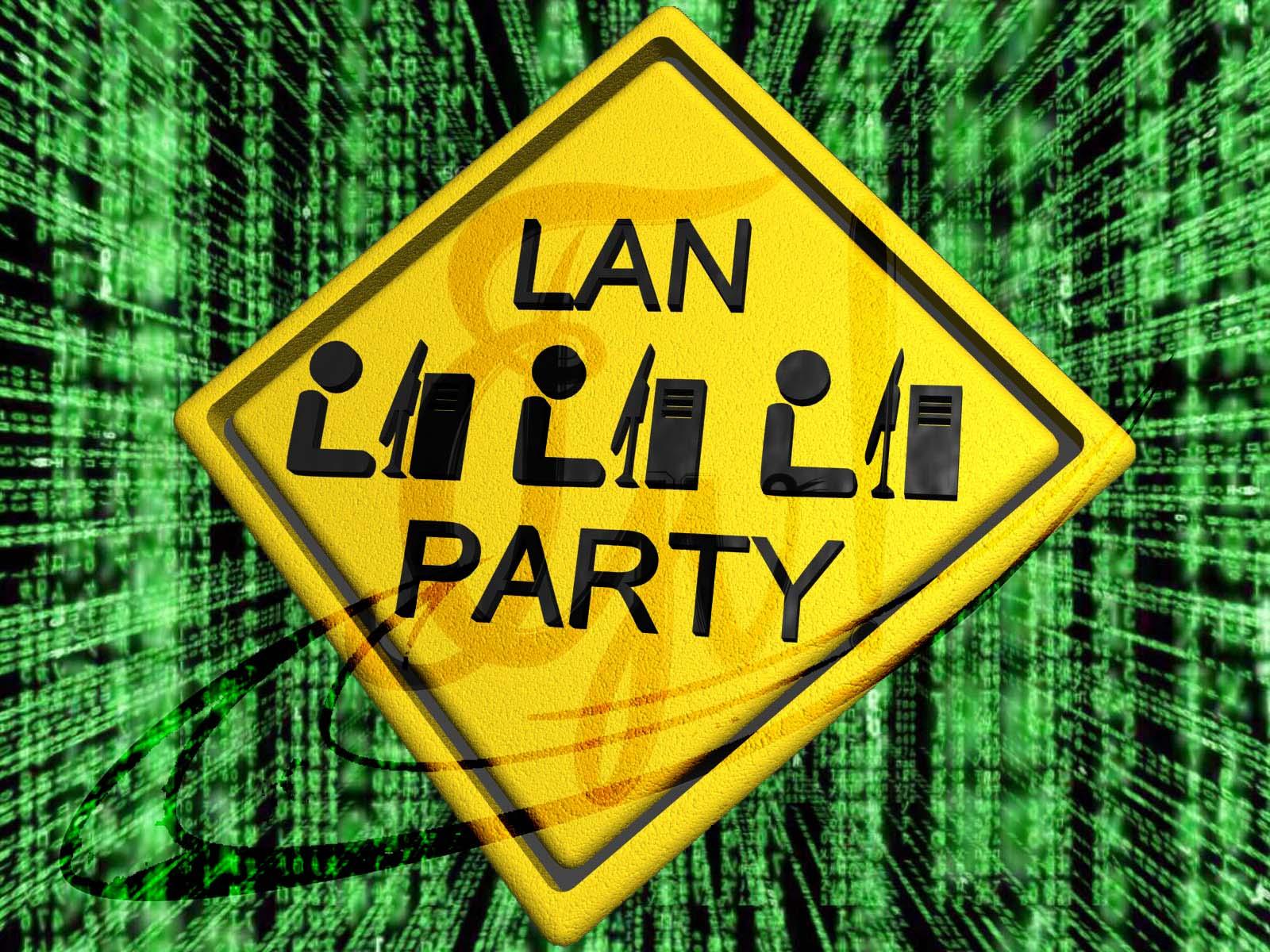 lan_party[1]